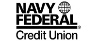 Navy Federal Credit Union 2019 Logo-200x84