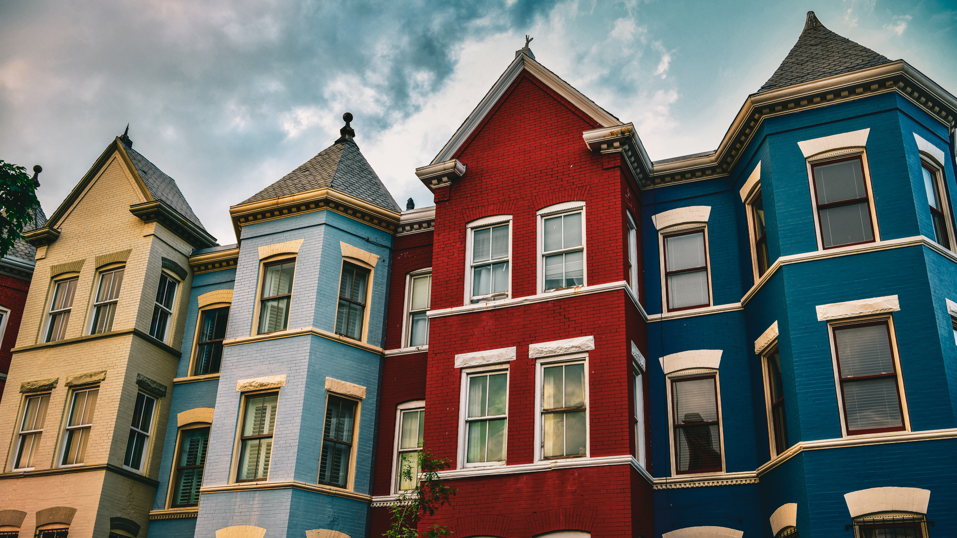 50 Cities Where It's Cheaper To Buy a Home Than Rent