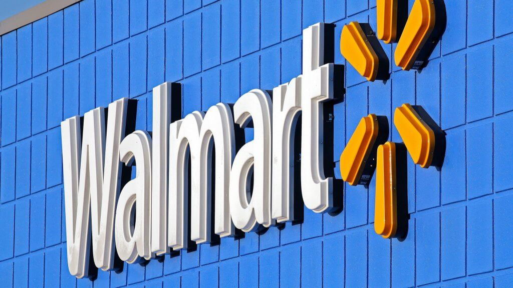 Walmart+ vs. Amazon Prime: Which Is Better?