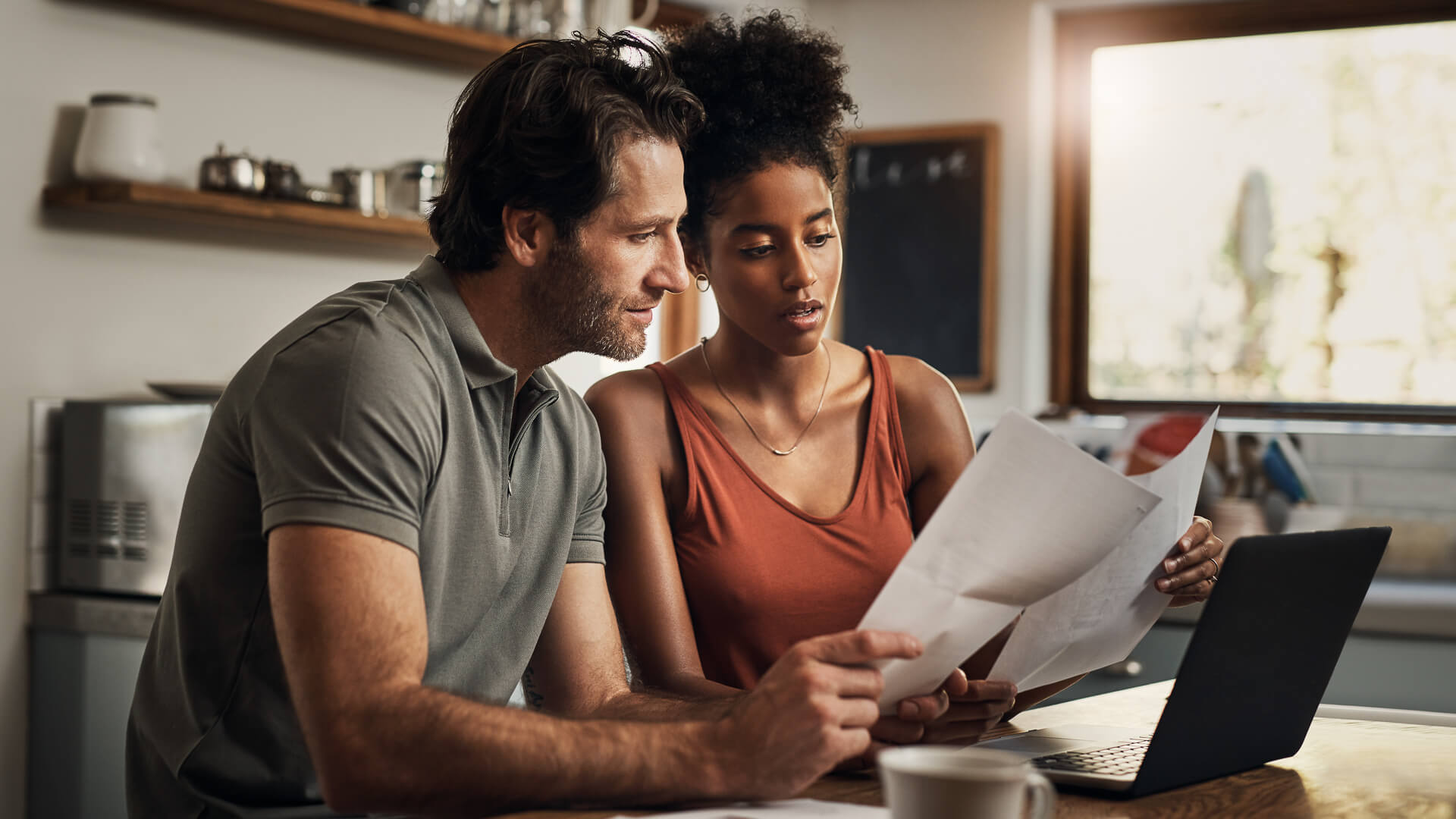 Prepare For Uncertain Times With 23 Tips To Build Your Emergency Fund