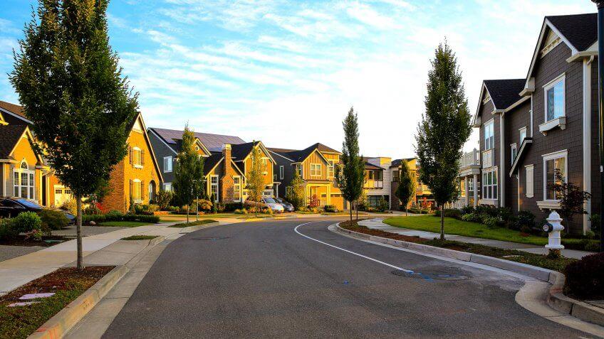 Issaquah-Washington State, USA.