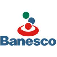 Banesco USA logo