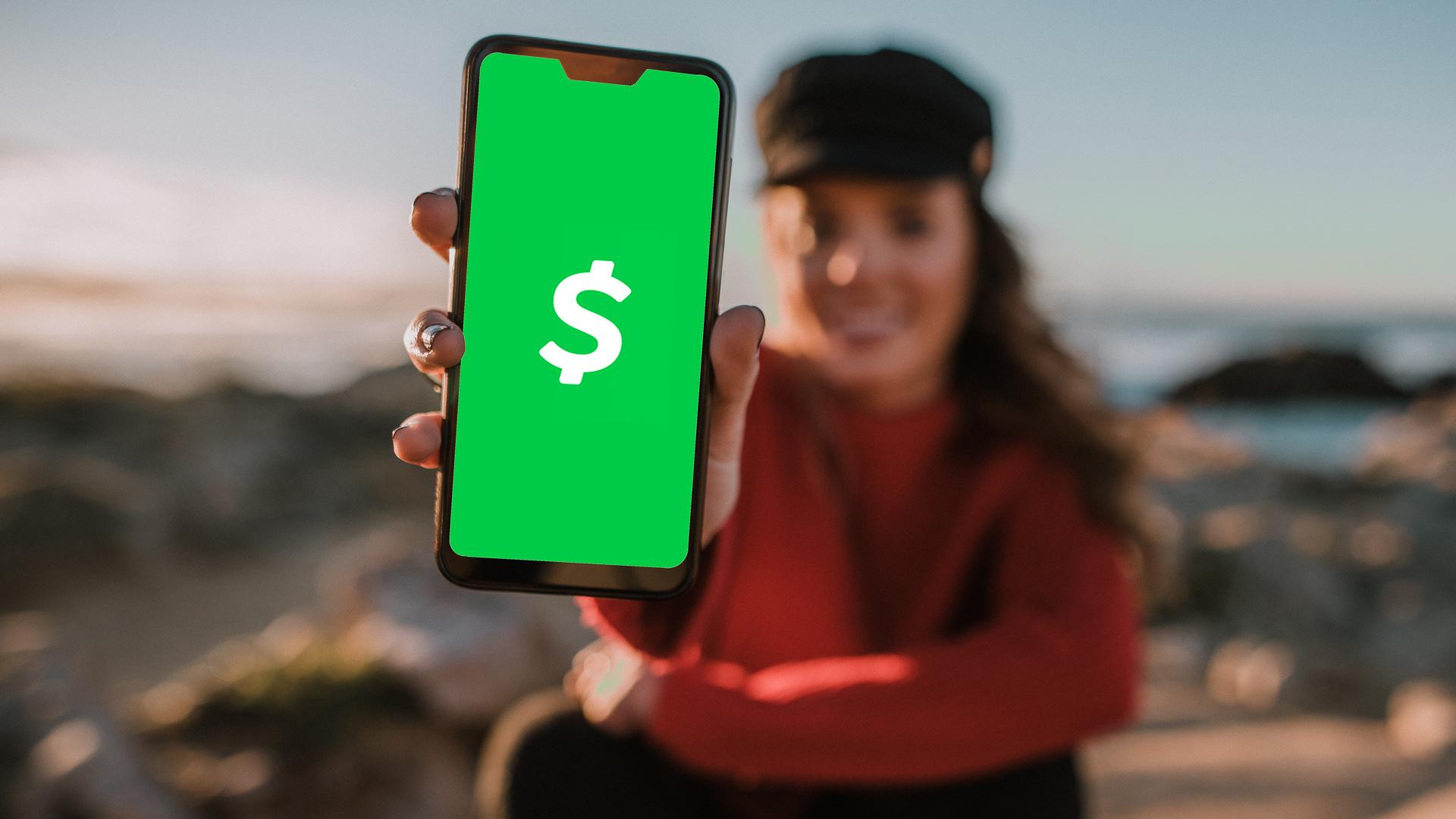 How To Get Stolen Money Back From Cash App