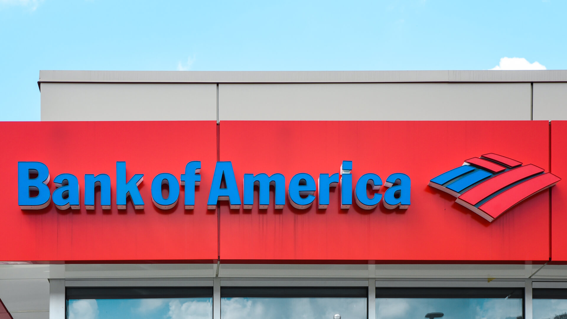 Bank Of America Hours What Time Does Boa Open Close Gobankingrates
