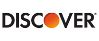 Discover Card 2020