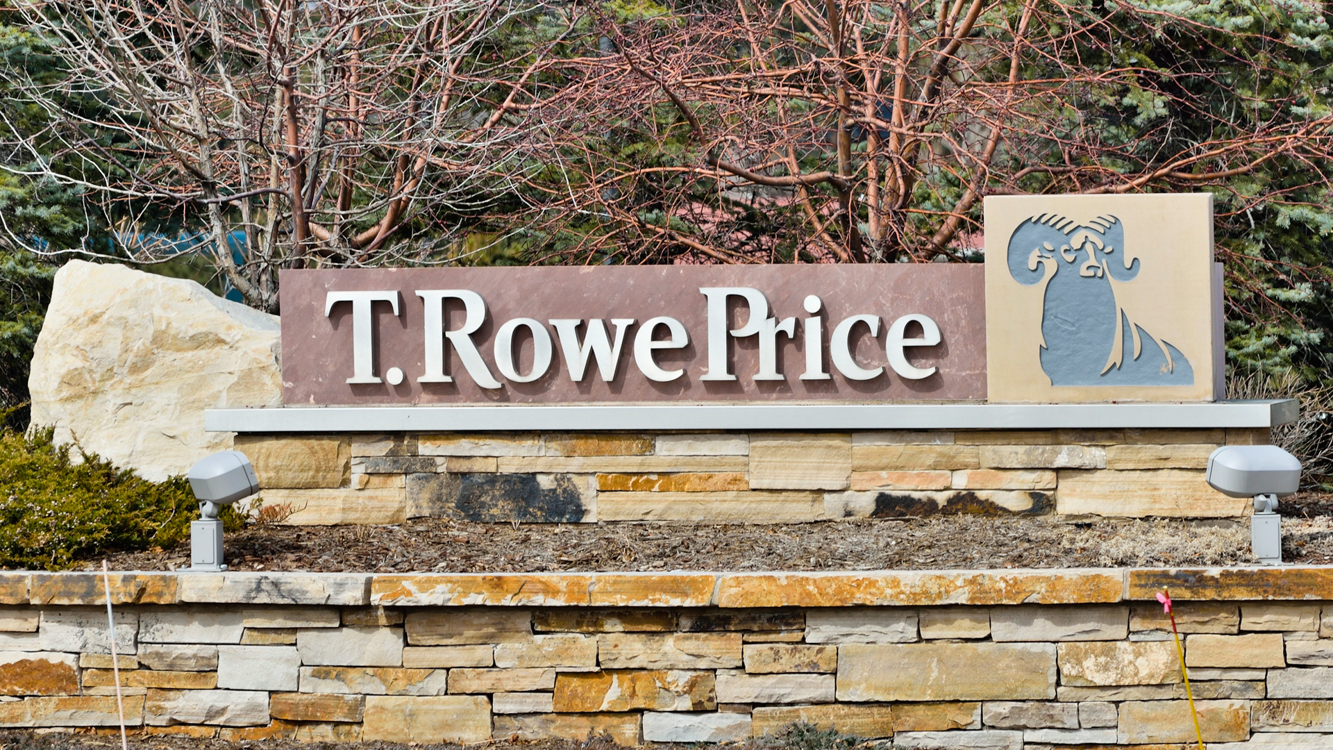 T. Rowe Price Review 2020: Is It the Right Brokerage for You?