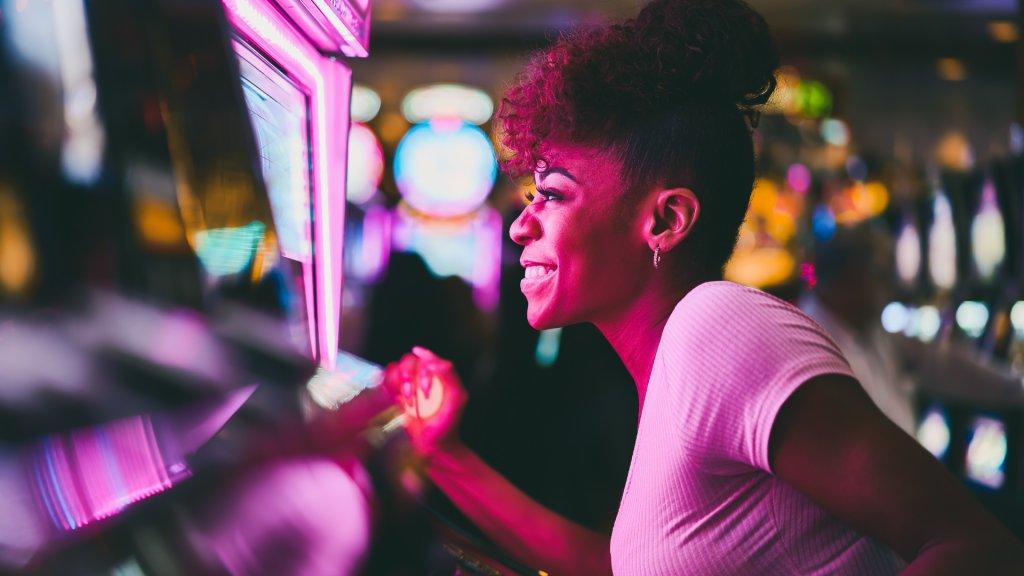 50 Mindless Ways You're Burning Through Your Paycheck