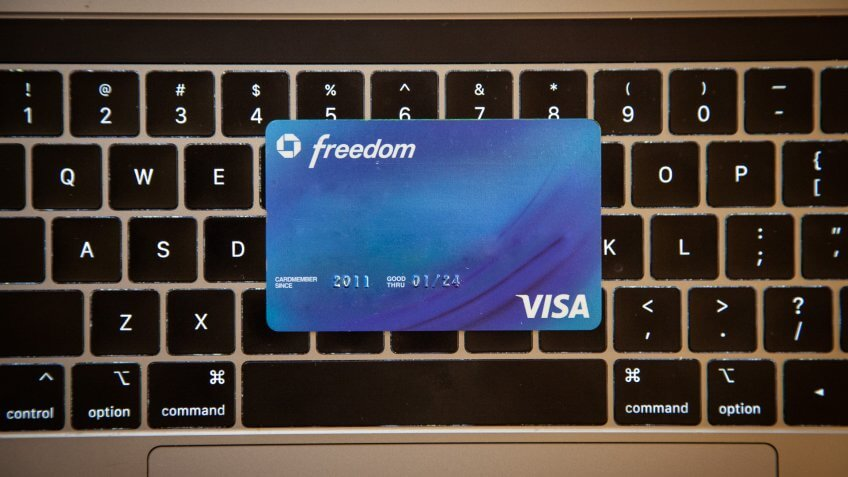 Rakuten Ebates Credit Card Review Is It Worth It Gobankingrates