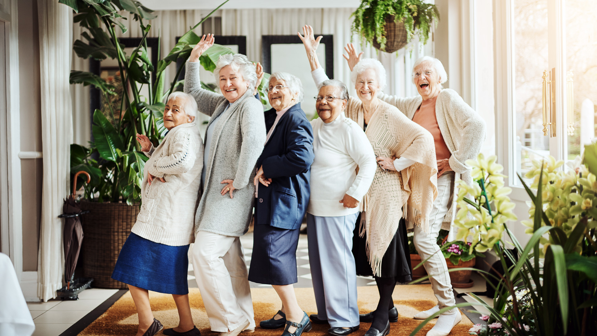 39 Careless Ways Retirees Waste Money