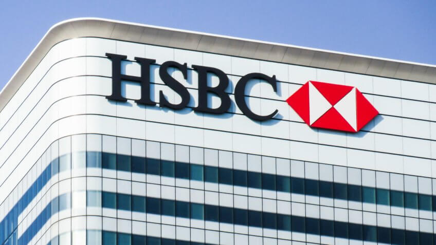 bank login united use hsbc gobankingrates routing number uses than