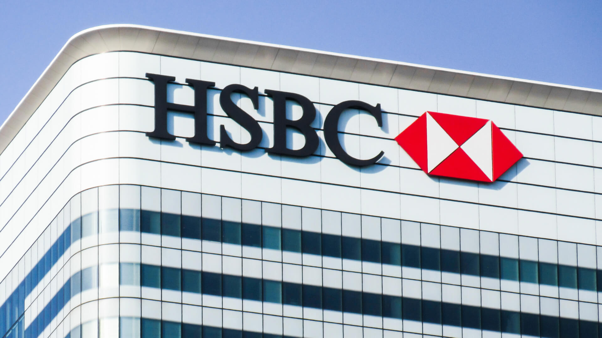 Here S Your Hsbc Routing Number