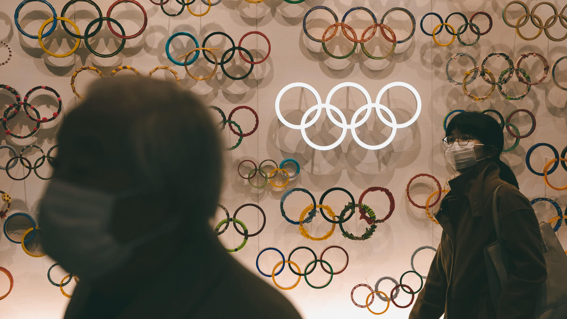 Postponed Olympics Will Add Billions to the Cost: Here's How Things Are Affected