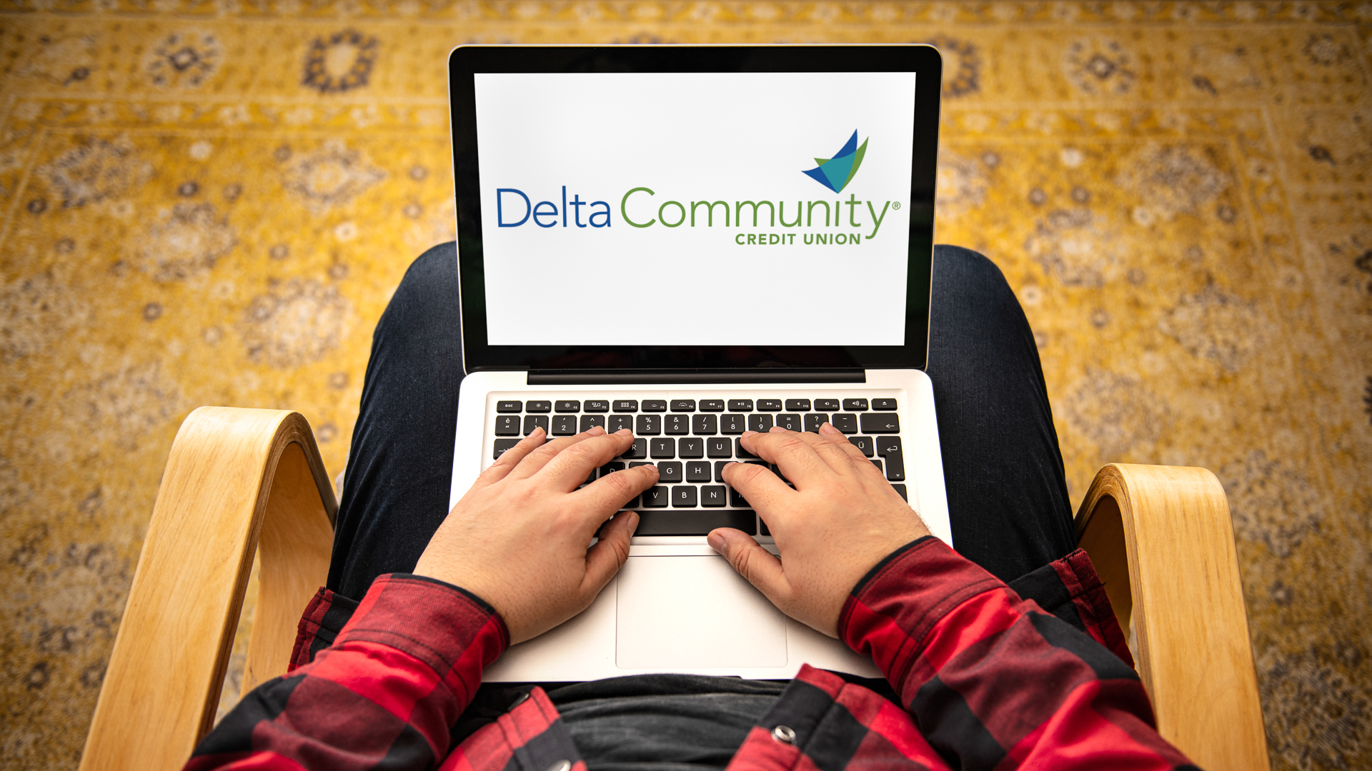 Delta Community Credit Union Review Membership With Perks Gobankingrates