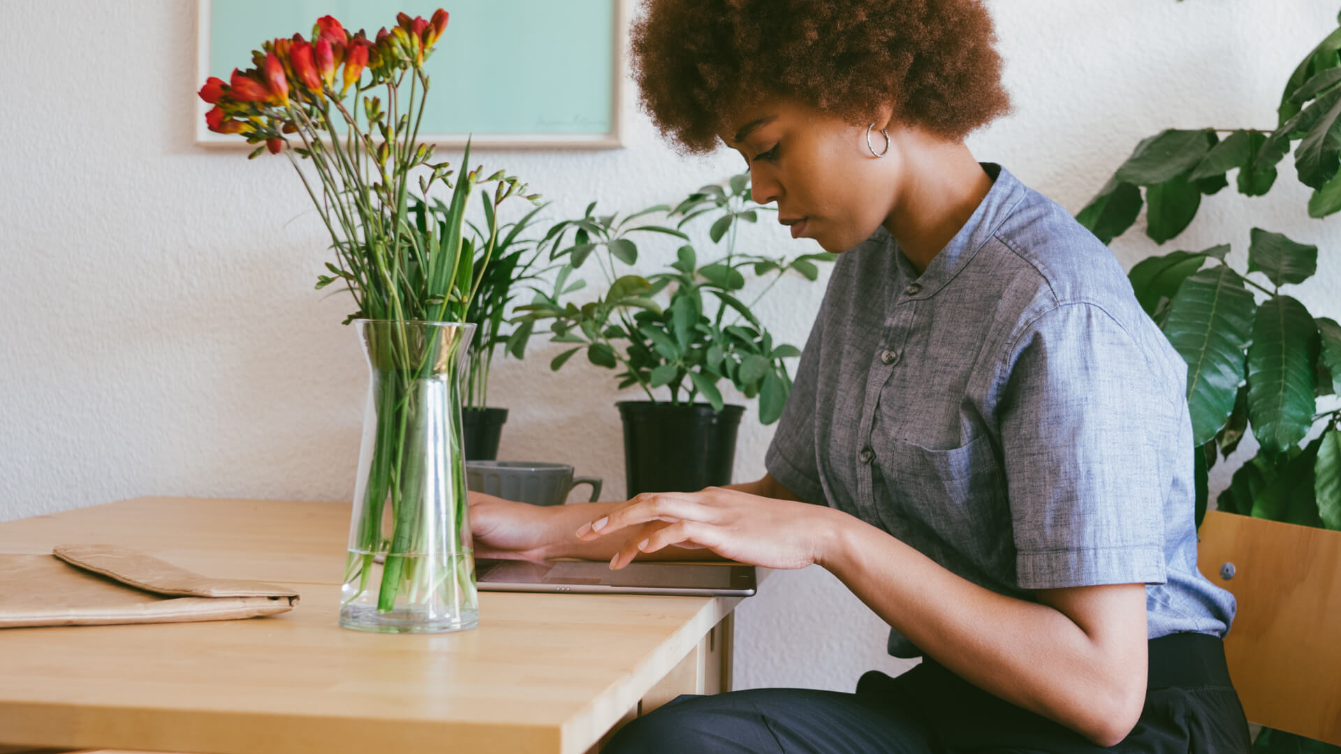 17 Best Online Jobs Right Now: Make Legit Money From Home