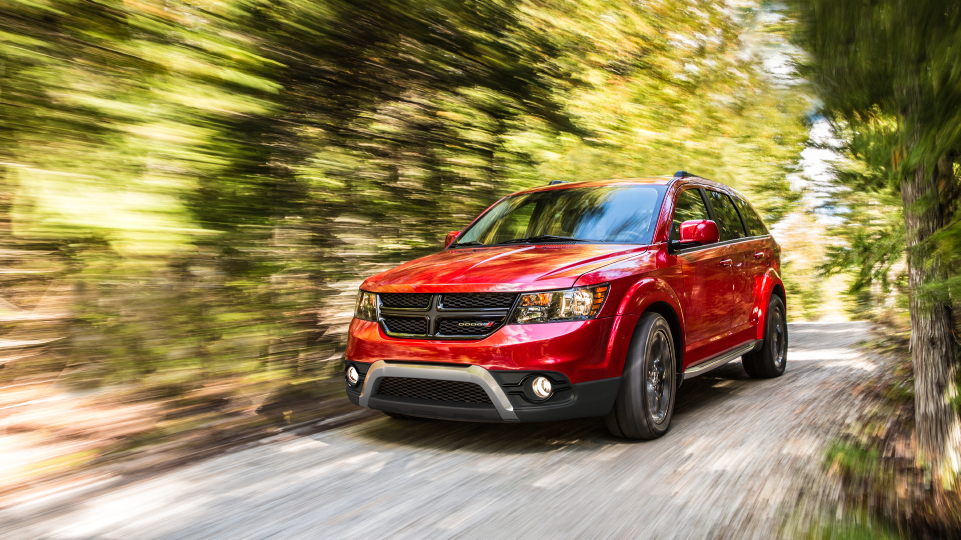 35 American Cars To Buy When the Auto Industry Is Back