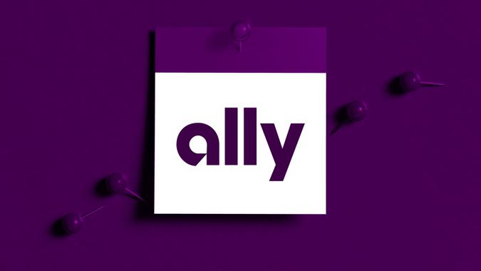 Ally bank monthly fees