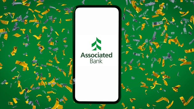 Associated Bank promotions