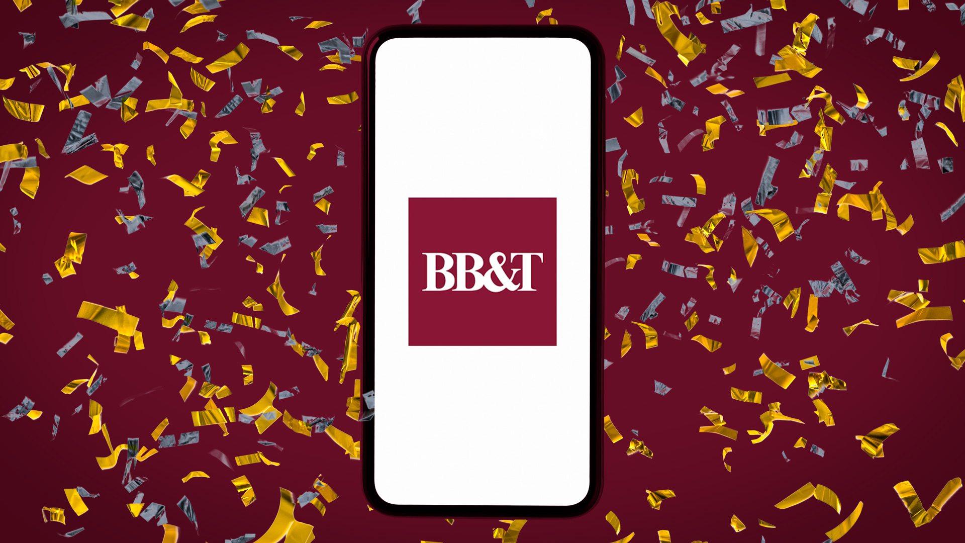 BB&T Bank promotions