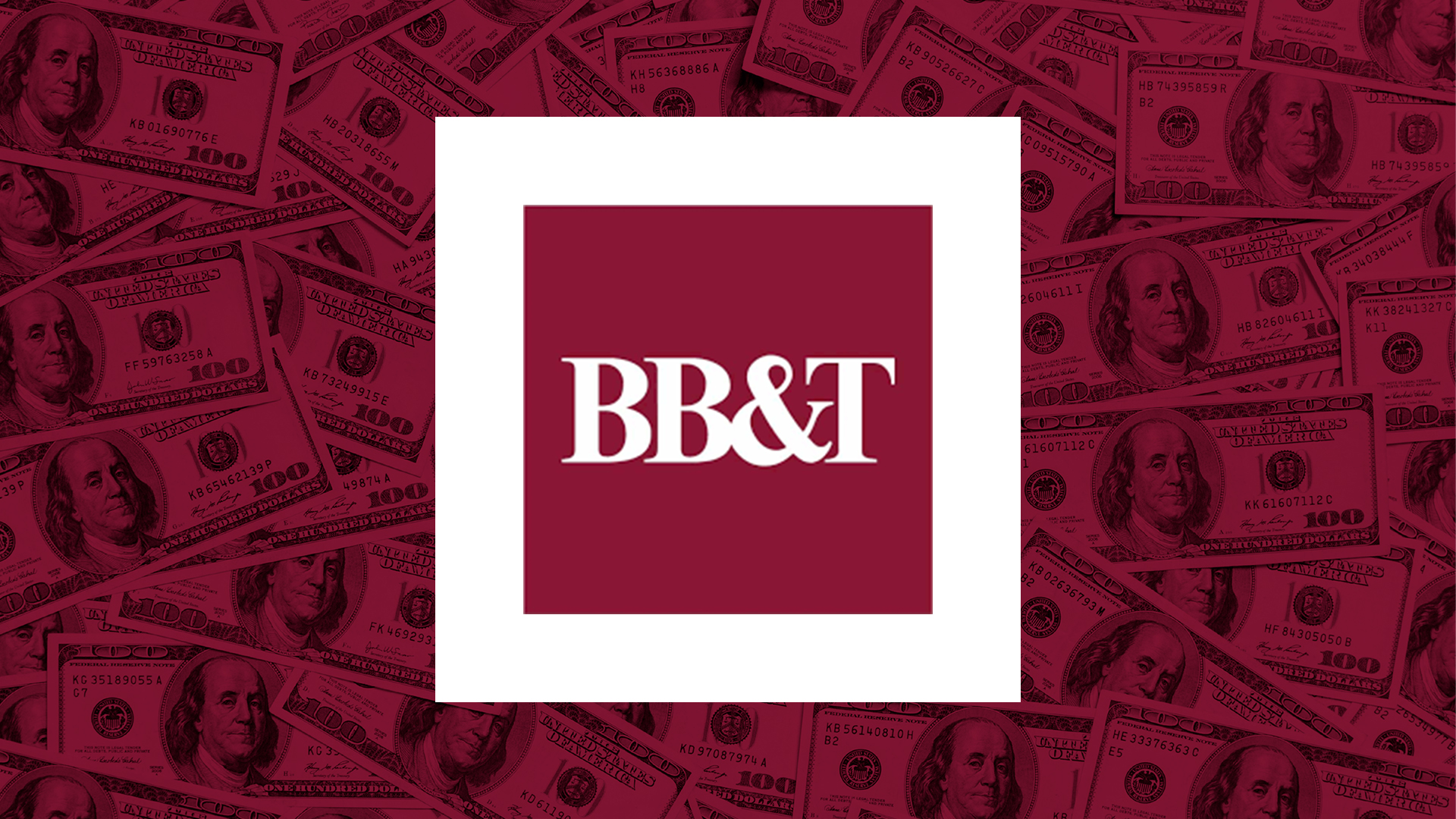How To Open a BB&T Account