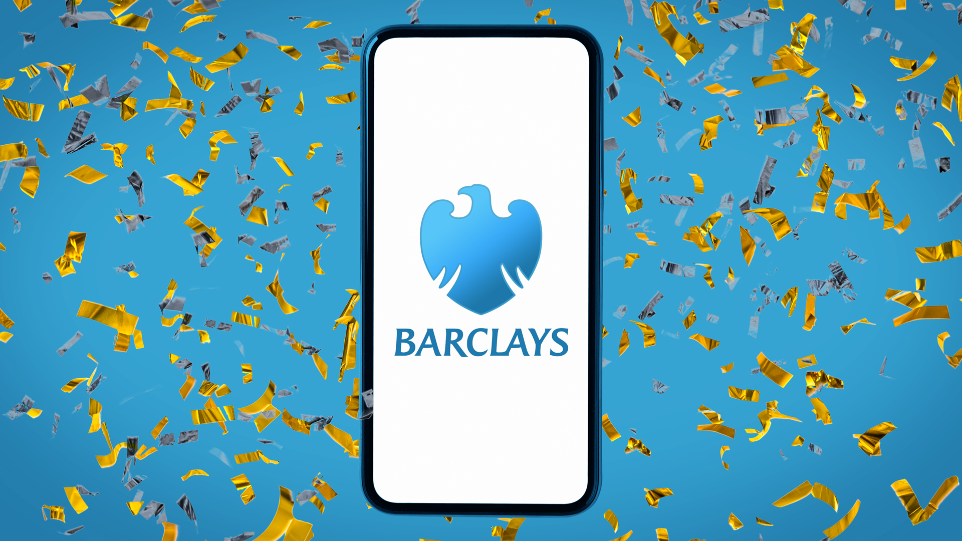 Barclays bank promotions