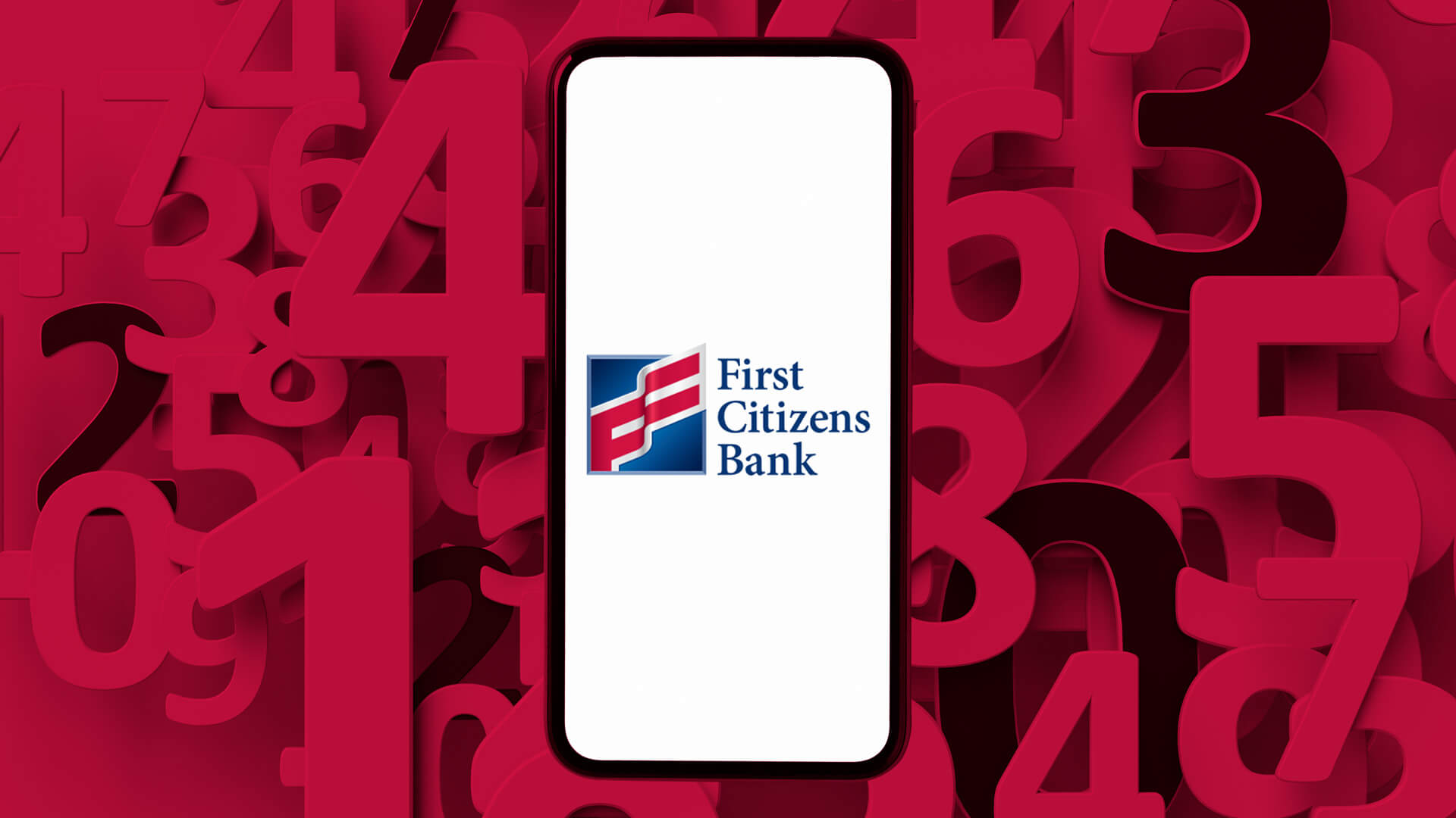 Here's Your First Citizens Bank Routing Number | GOBankingRates