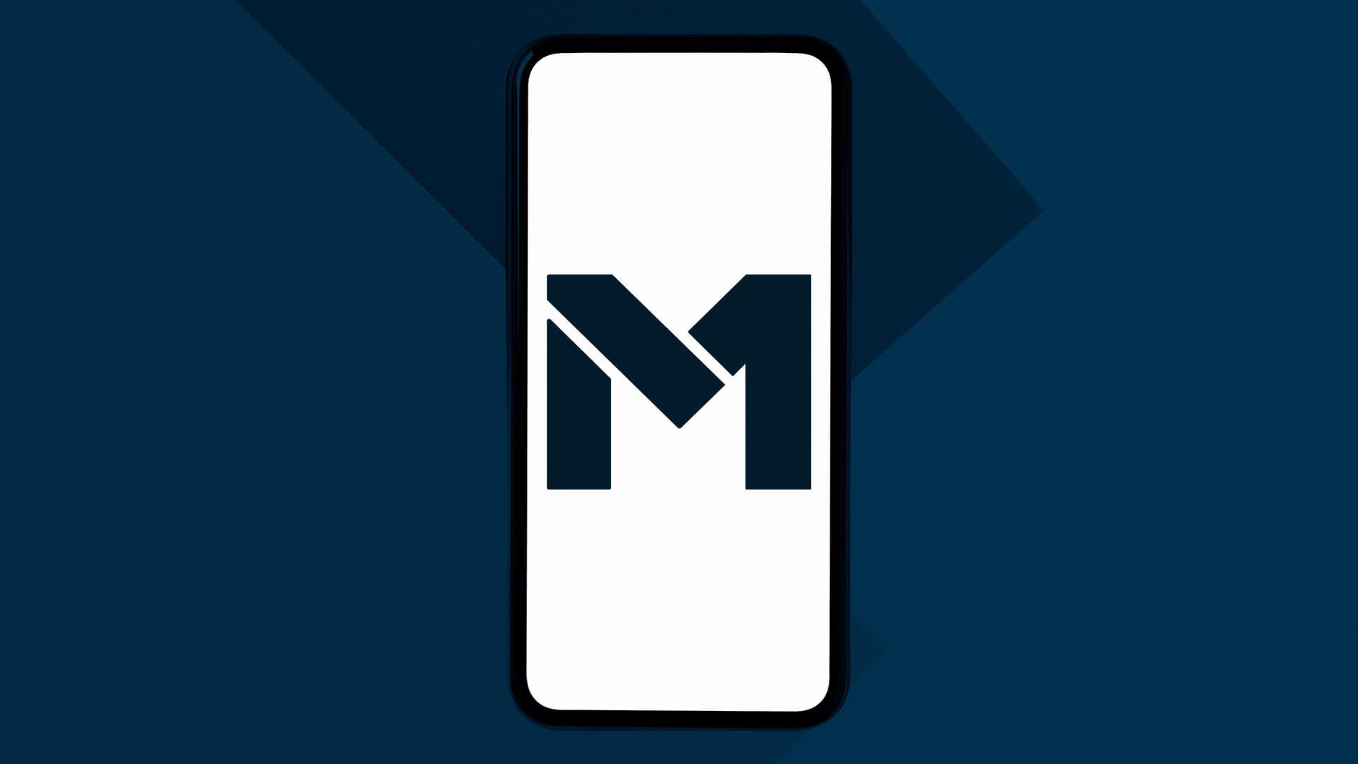 M1 Finance bank