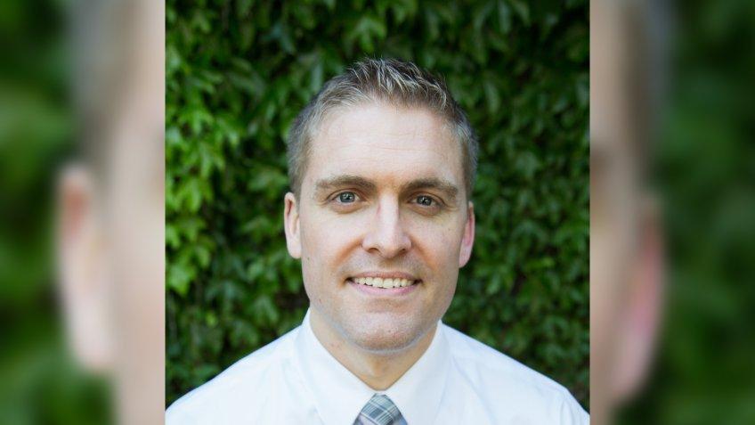 Nate Nead managing director at ROI.me