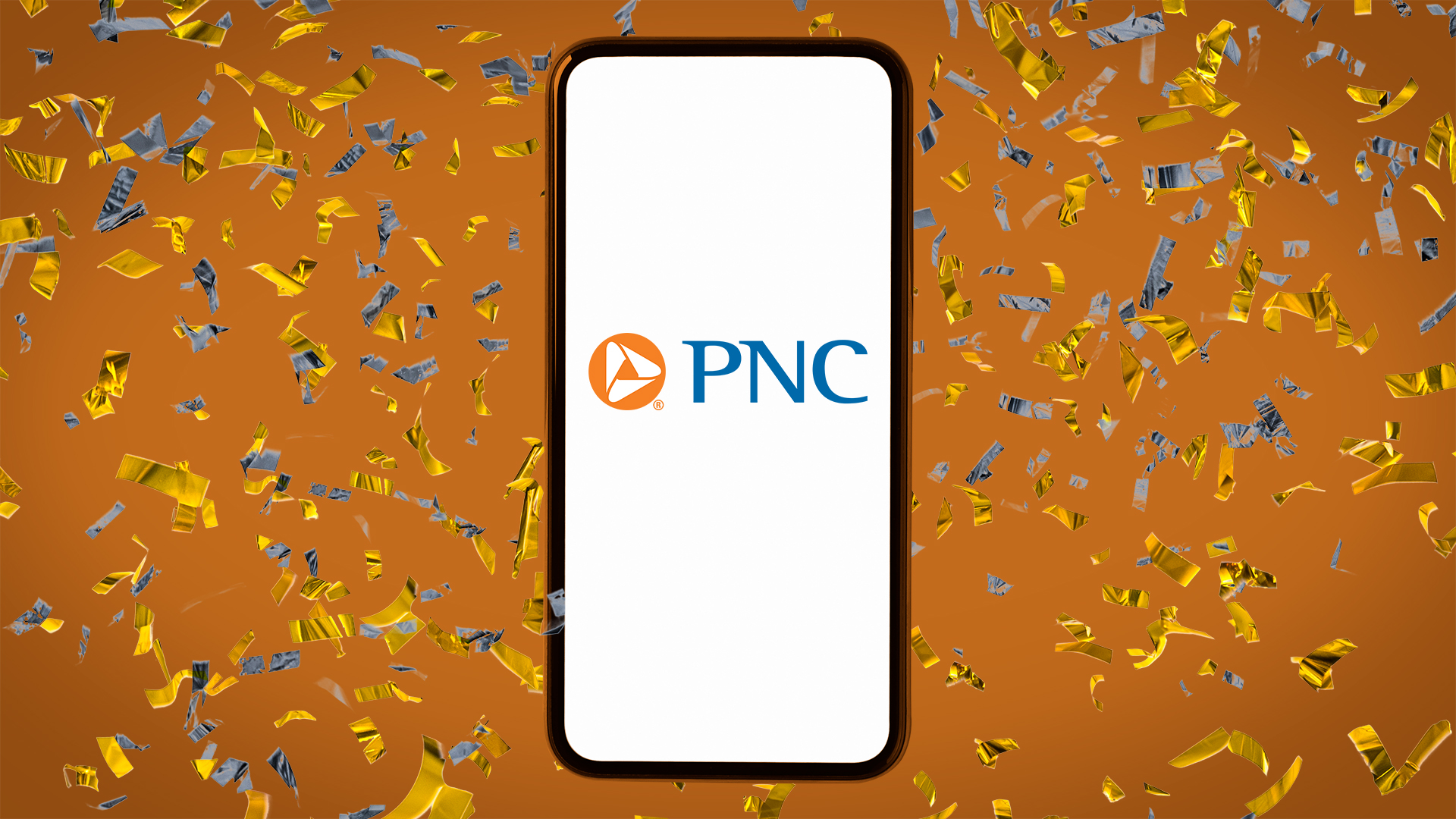 PNC Bank promotions