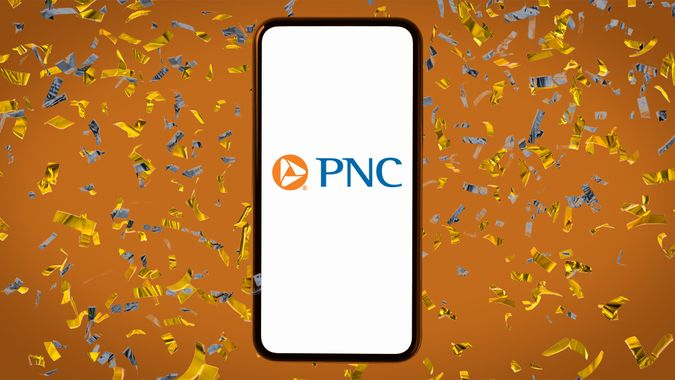 PNC Bank promotions