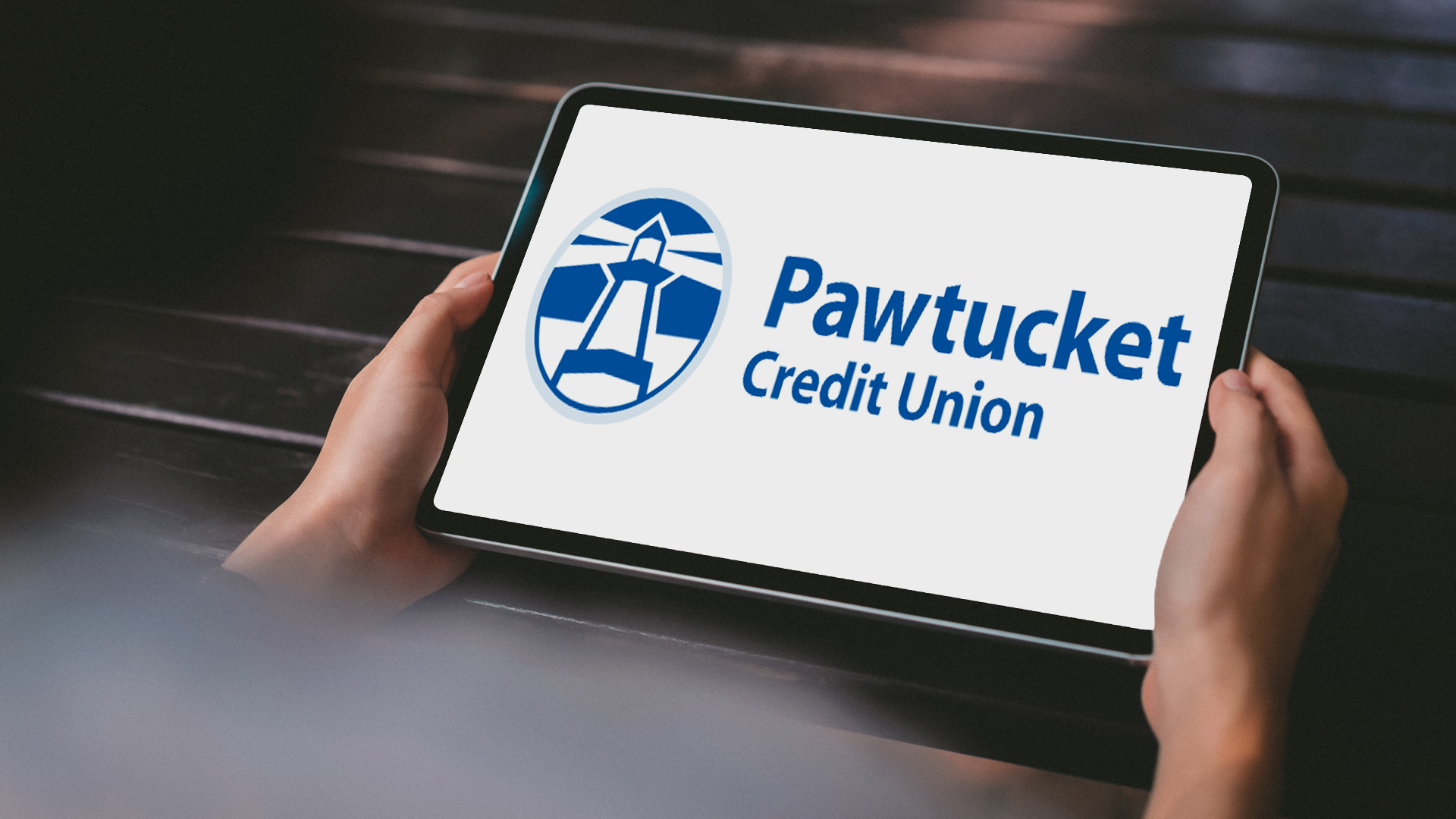 Pawtucket Credit Union
