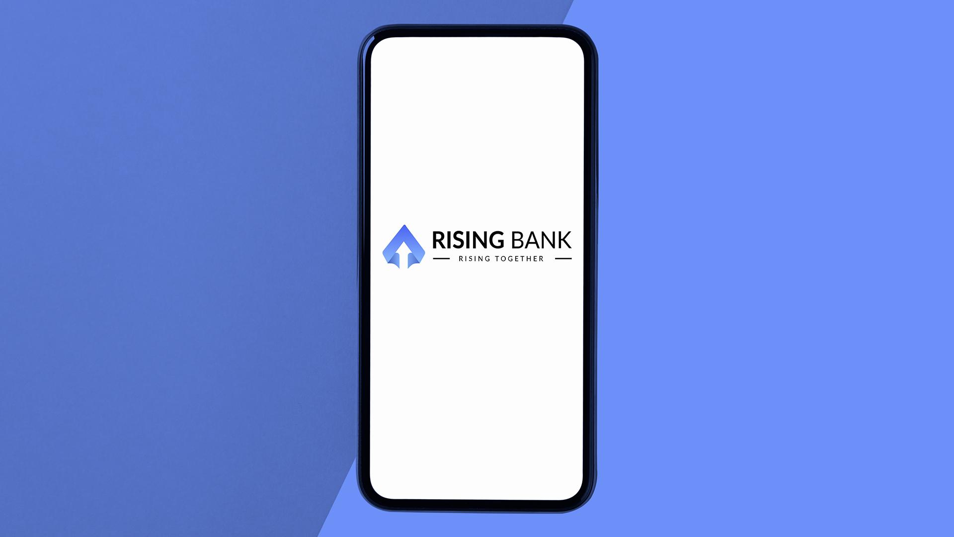 Rising Bank