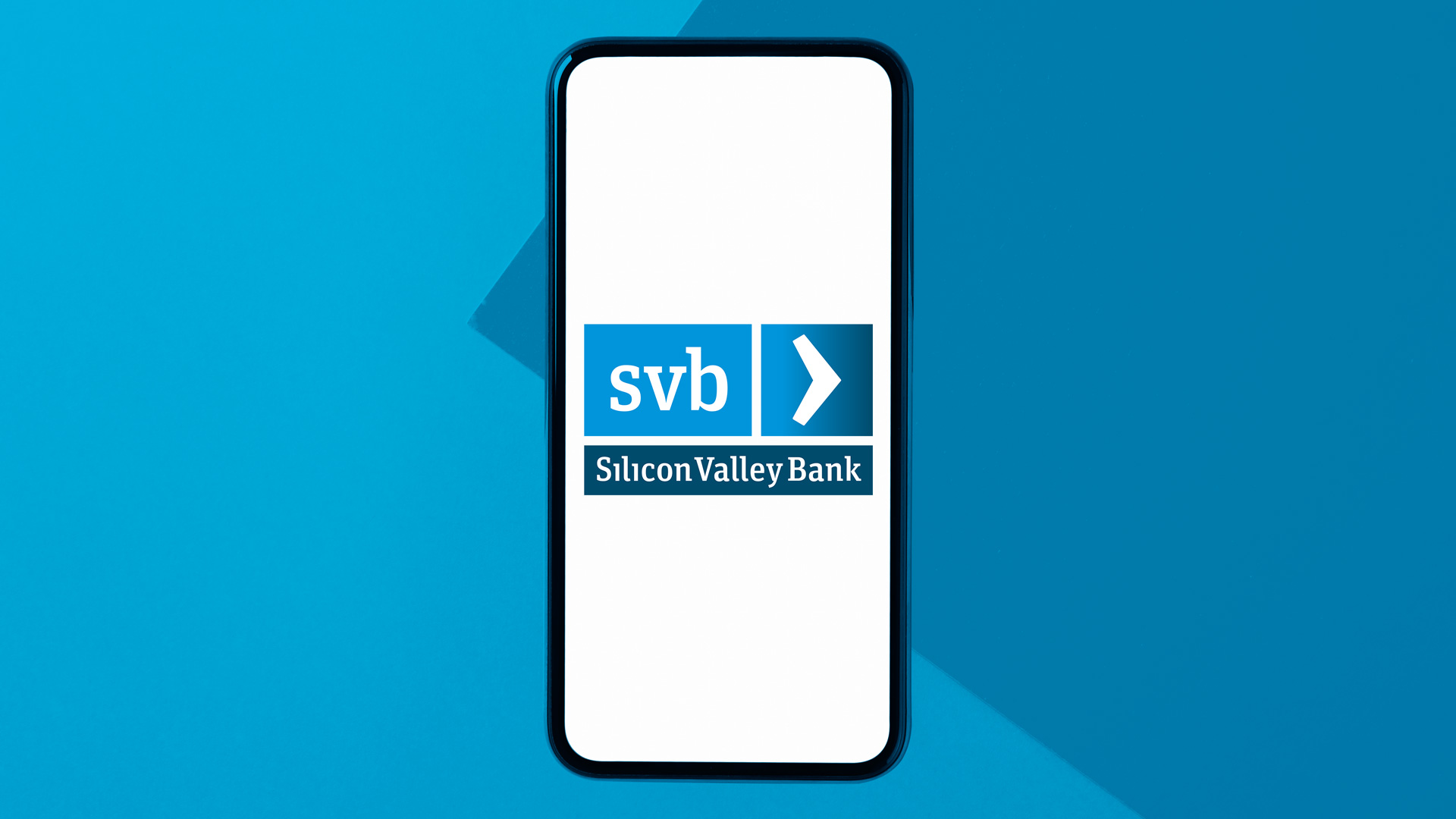 Silicon Valley Bank review