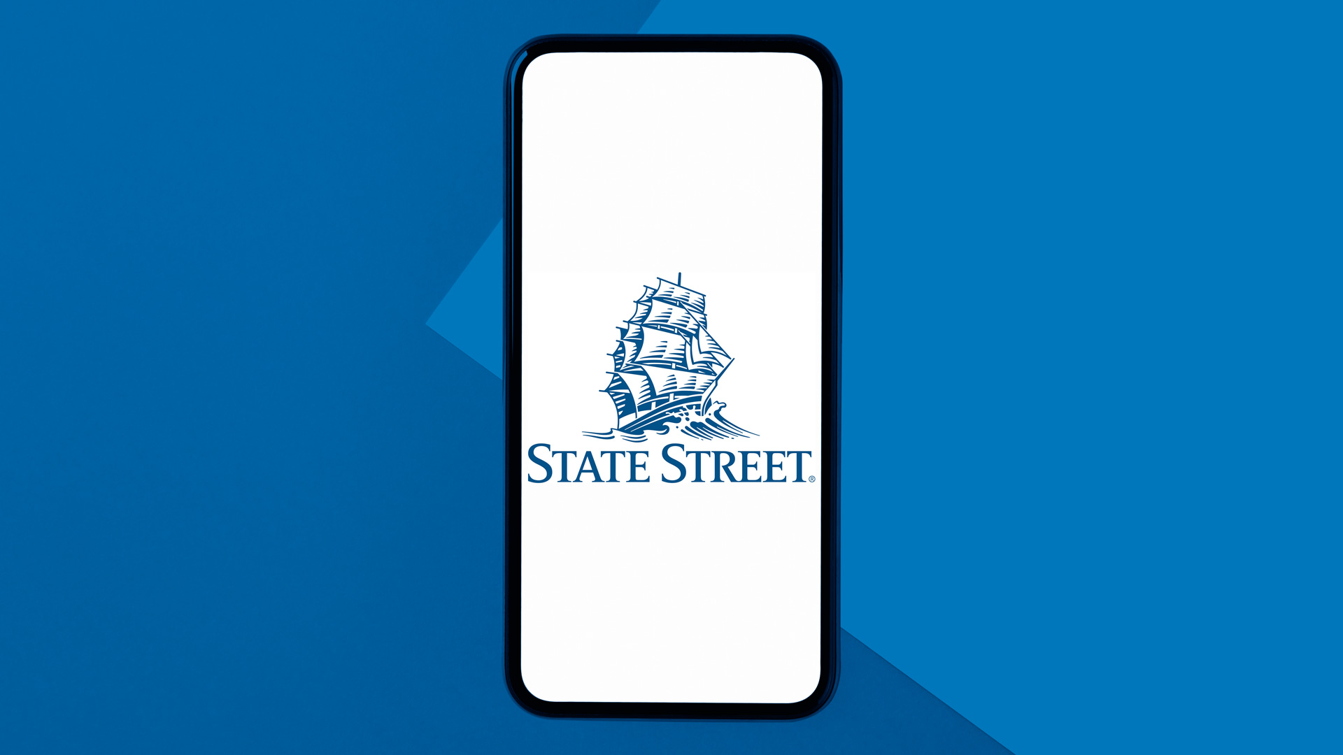 State Street bank review