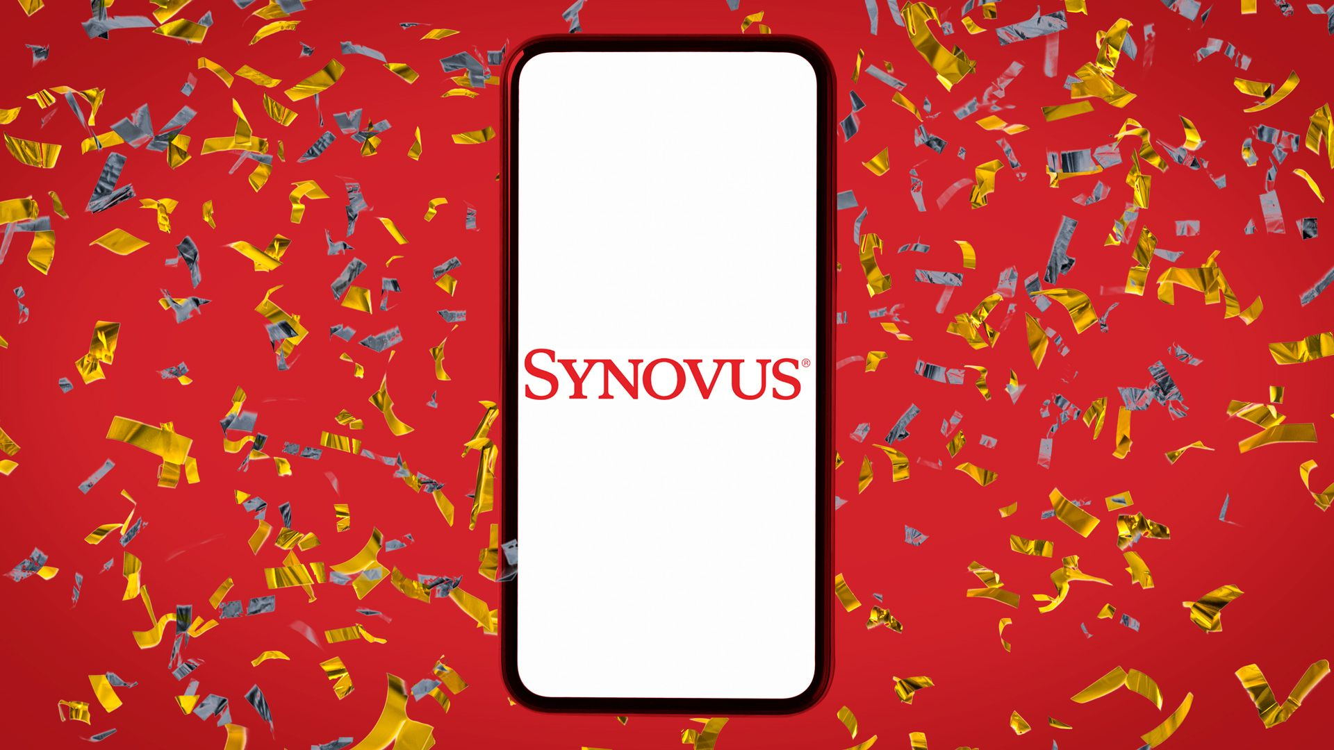 Synovus bank promotions