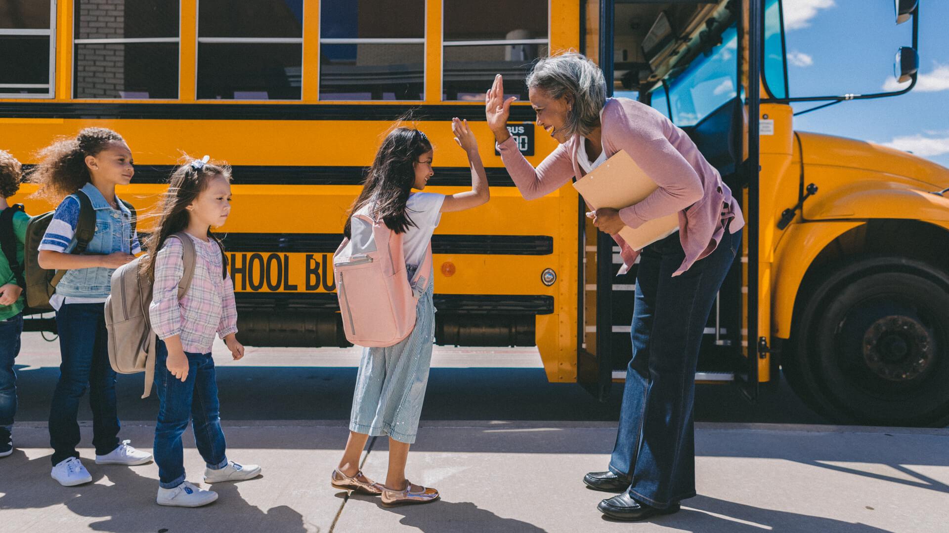 46 Teacher Appreciation Week 2020 Freebies and Deals