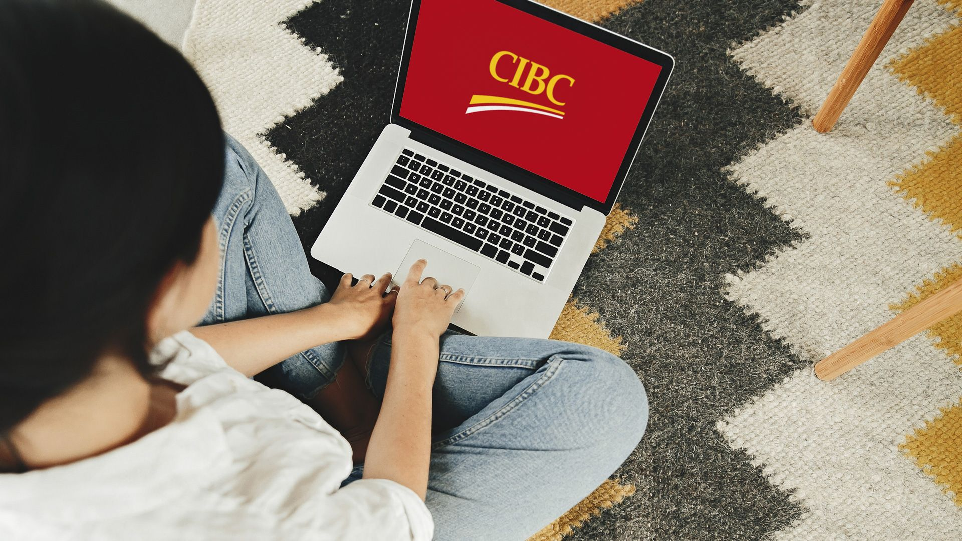 Canadian Imperial Bank of Commerce CIBC