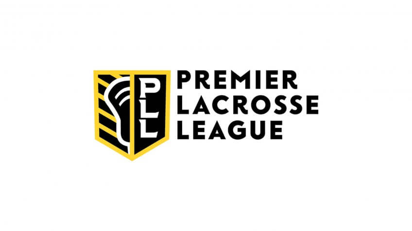 Premiere Lacrosse League