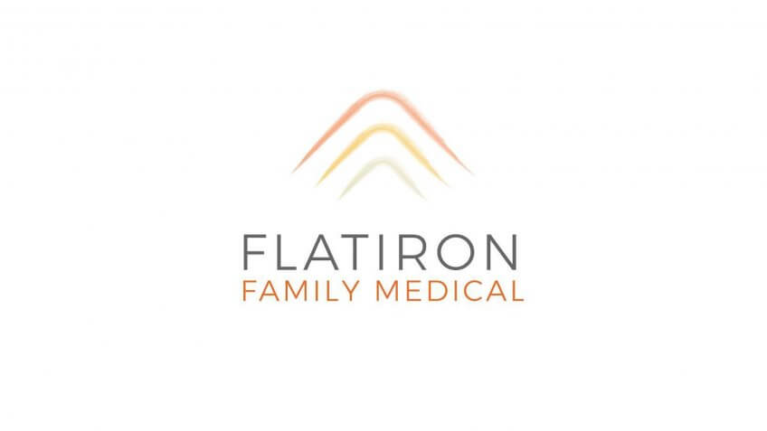 Flatiron Family Medical