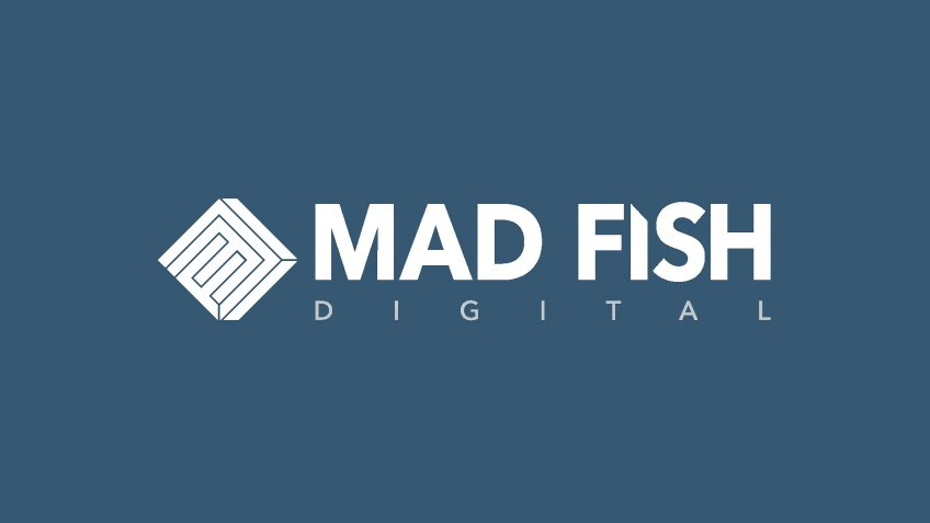 Mad Fish Digital