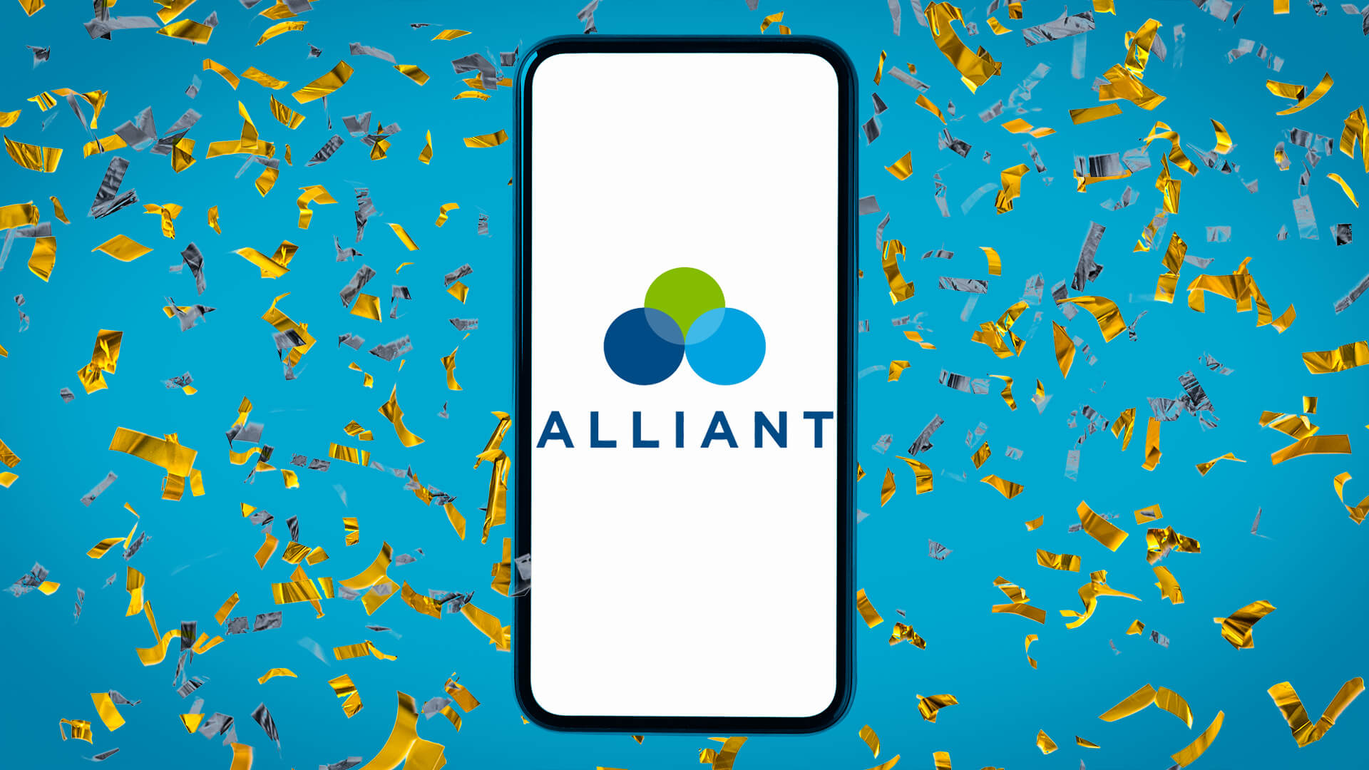 Alliant Credit Union promotions