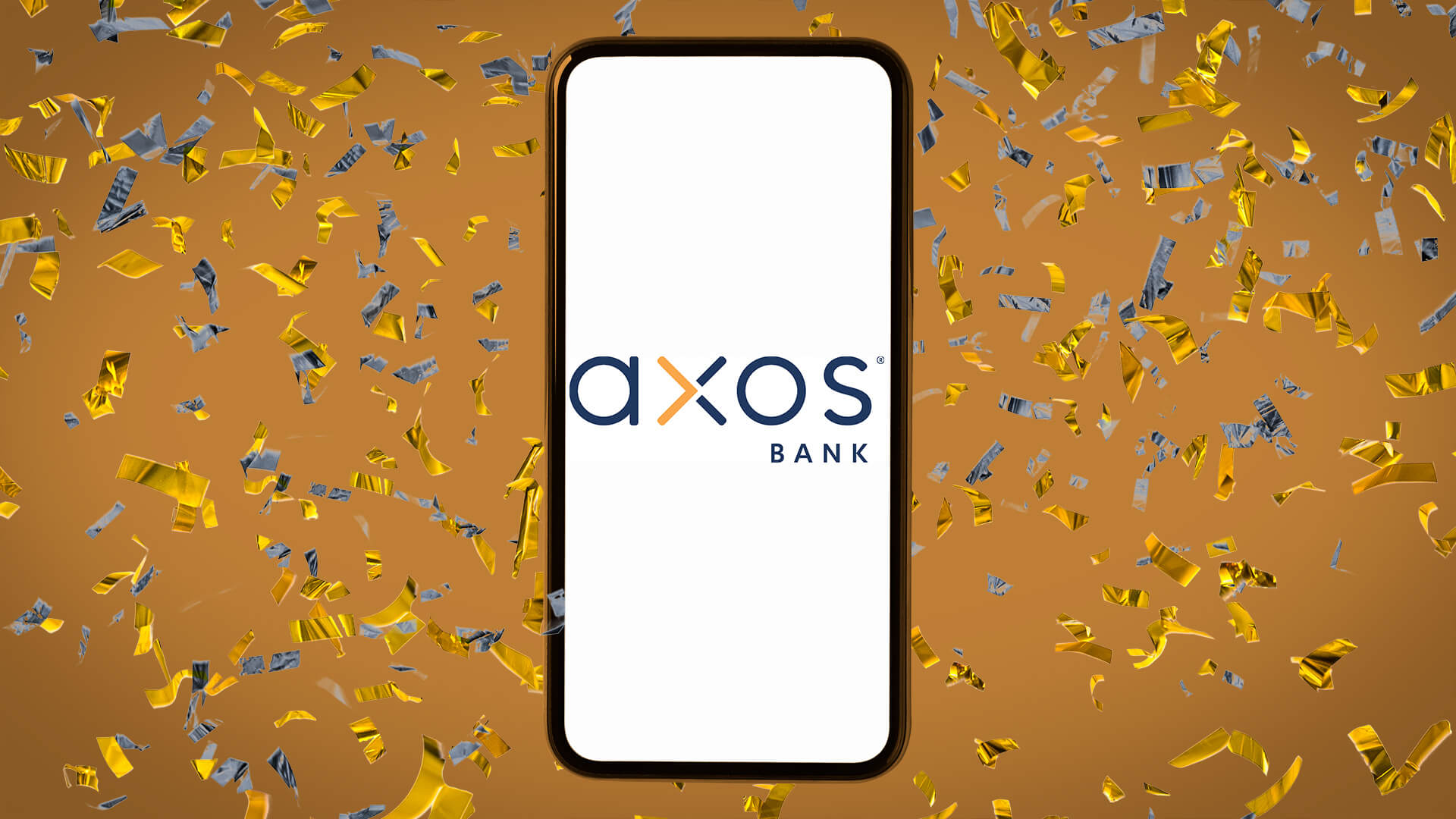 Axos bank promotions