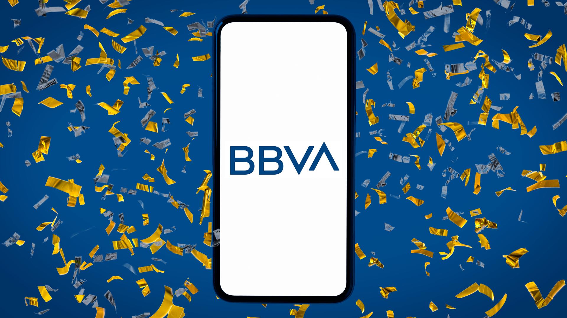 BBVA Compass bank promotions