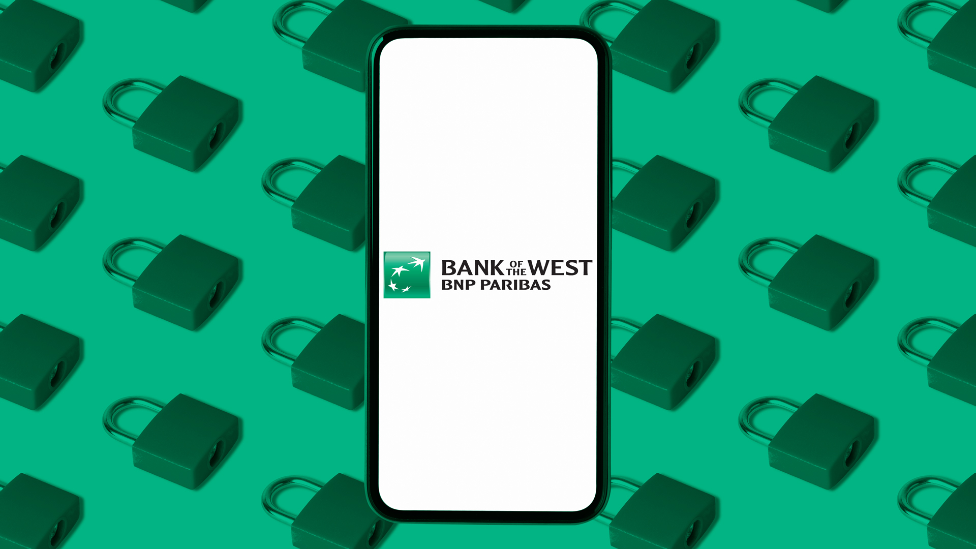 Bank of the West BNP Paribas bank login