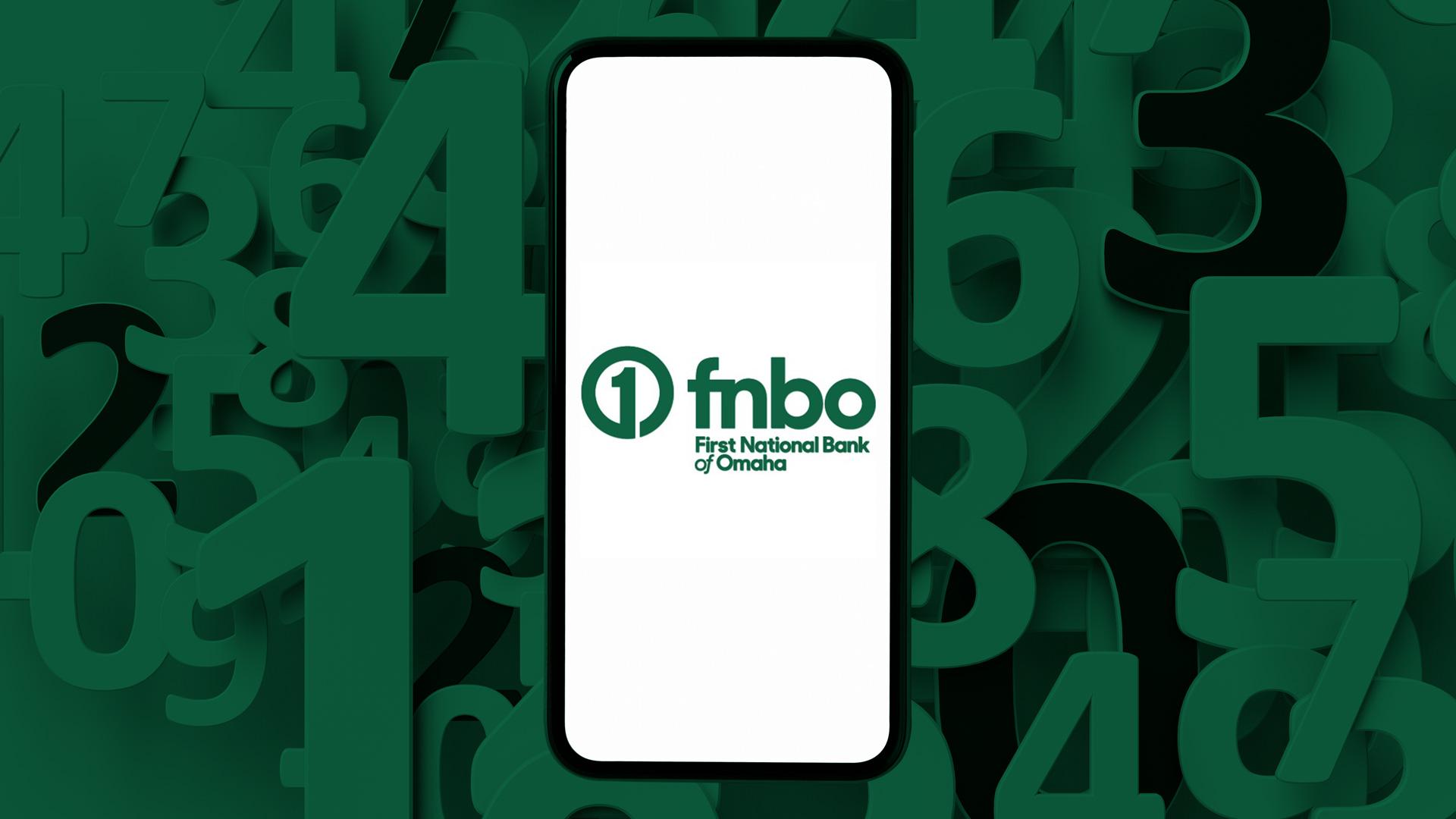 First National Bank of Omaha FNBO