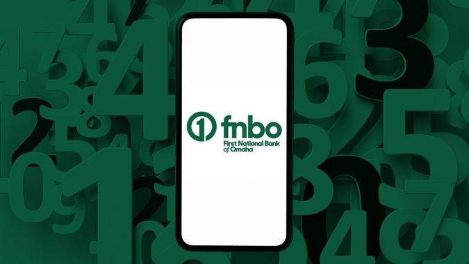 First National Bank of Omaha FNBO routing number