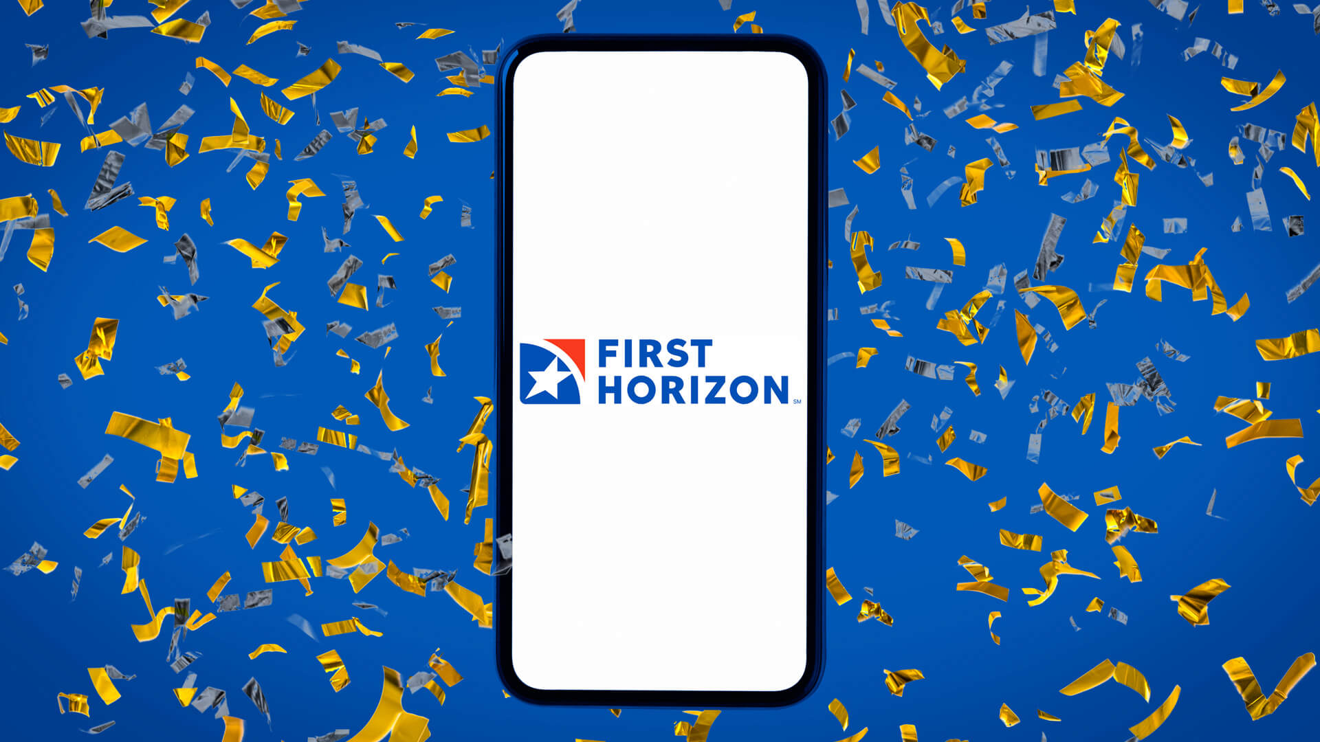 First Horizon bank promotions