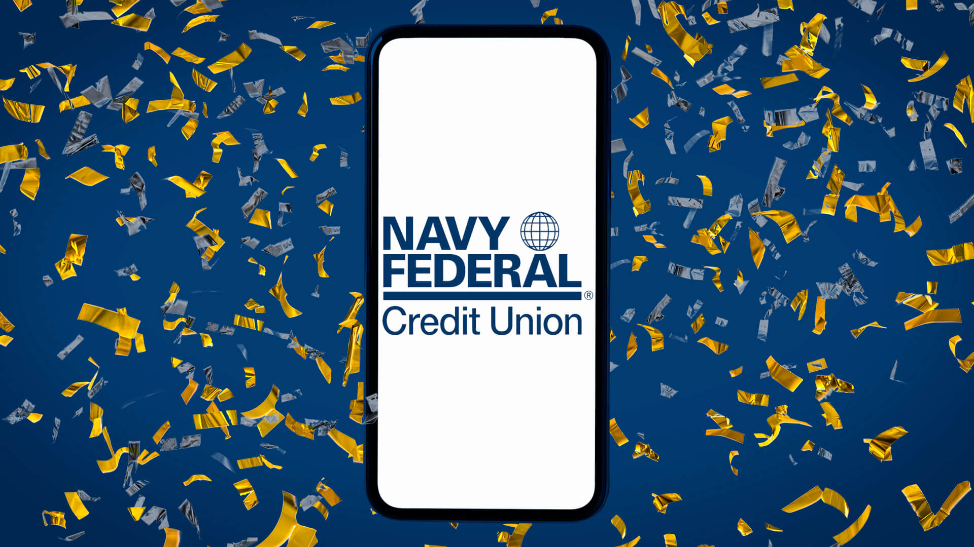 Newest Navy Federal Promotions Bonuses And Offers October 2020 Gobankingrates