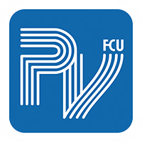 Paradise Valley Federal Credit Union logo May 2020