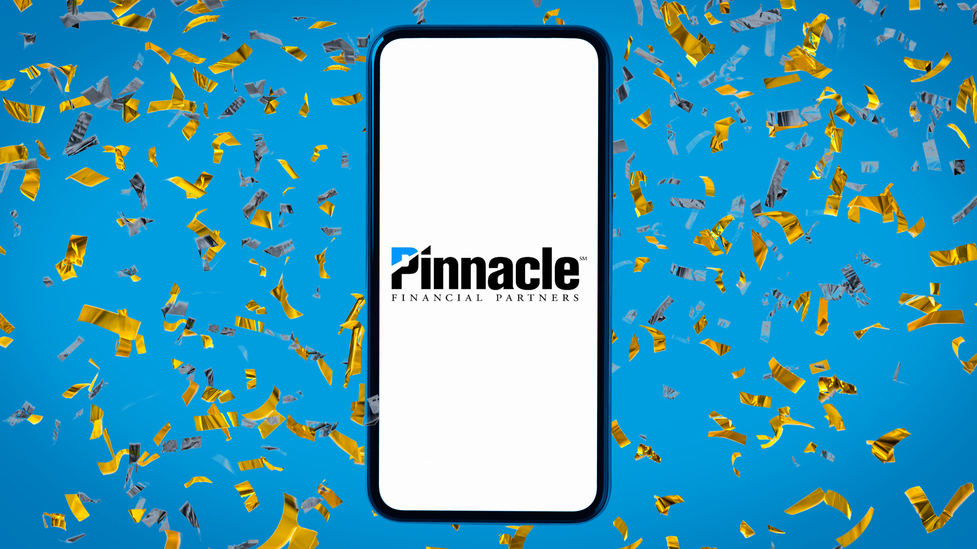 Pinnacle Bank promotions