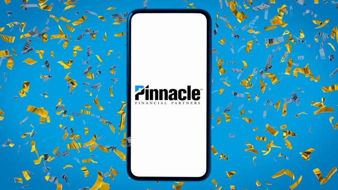 Pinnacle Bank promotions
